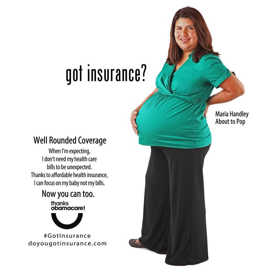 Obamacare-Versus-GOP-Replacement Twitter Memes are Sad-Funny |Funny Obamacare Ads